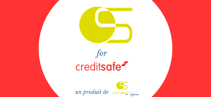 OS for Creditsafe